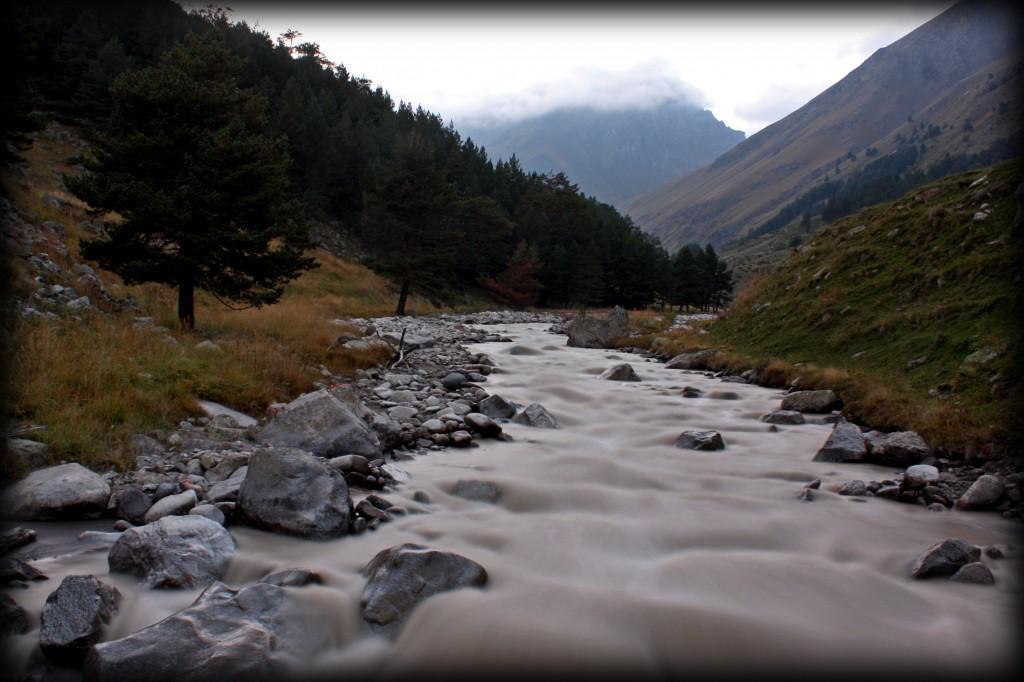 Первая-ночевка-у-реки